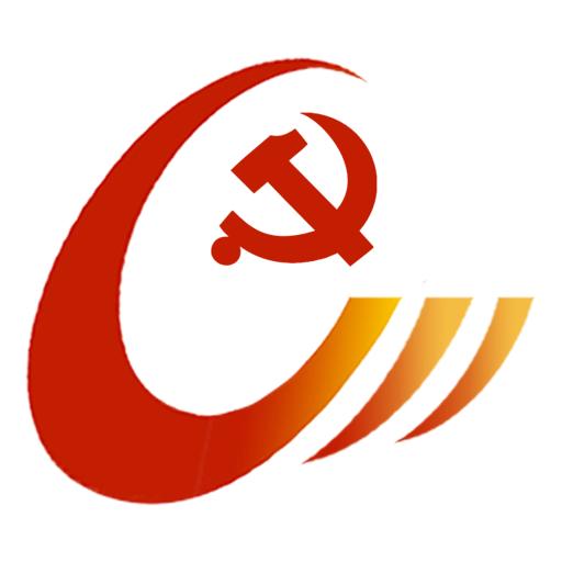 天府先锋智慧党建appv1.0.39 最新版