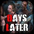 Days Later汉化完美版v1.0 最新版