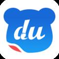 百度输入法旧版本v9.6.2.0 手机版