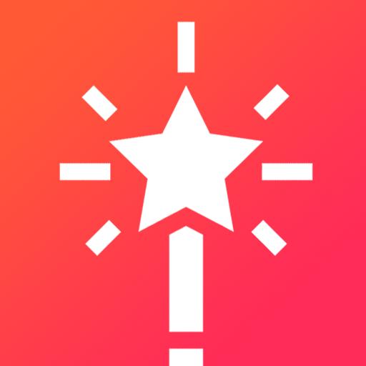 星灵美图智能版v1.0 免费版