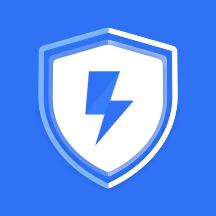 好安全清理大师App极速版v1.3.3 安卓版