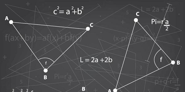 免费学数学的软件