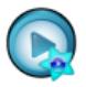 新星Avi视频格式转换器破解版v10.8.5.0 绿色版