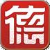 我的常德app实名认证版v3.2.9 手机版