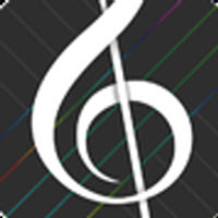 天音之家小白定制版v3.5.3 识谱大师版