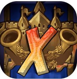 地牢防御x金币使用强加版v1.1破解版
