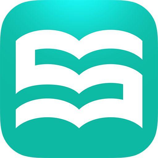 浪人小说App去广告精简版v1.0.23 安卓版
