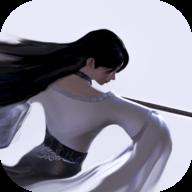 弈剑行最新测试版v5.0 安卓版