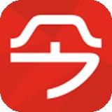 今日澳洲综合服务版v3.29.4 最新版