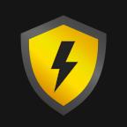 阿帕斯安全大师广告拦截版v1.4.0 隐私管理版