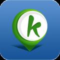 可可英语app音频导出版v4.3.8 最新版