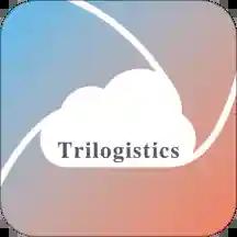 三方云集综合服务平台v1.0.1 货运版