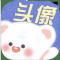 仙女头像动漫可爱版v1.0.0 少女心版