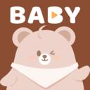 宝贝熊免费版v1.0.0 安卓版
