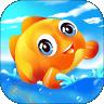 每天鱼塘送现金版v1.0.0 手机版