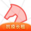 驾呗共享汽车新人红包版v4.5.3 最新版