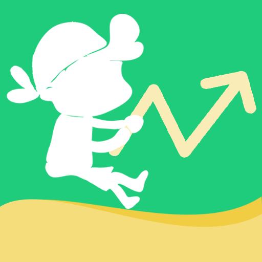 超海宝宝身高预测计算器v1.0.1 手机版