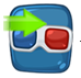 佳佳4K超高清格式转换器破解版v6.7.0.0 最新版