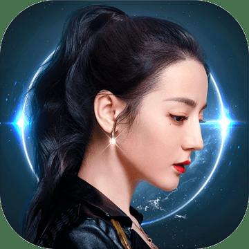 荣耀大天使uzi礼包13套装版v9.9.4 稳定版