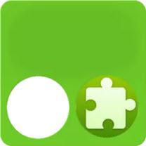 手机油猴脚本插件管理器v2.12 中文版