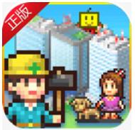 都市大亨物语bug破解版v3.00安卓版