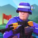 战地模拟器枪械全图鉴版v1.4.1 中文版