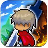 深红剑无条件使用版v1.3.5 安卓版