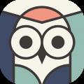 韦林app在线直播版v3.1 最新版
