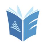 上图数字阅读无限制畅读版v4.0.6 免费版