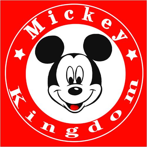 米奇王国app数字货币版v1.0 福利版