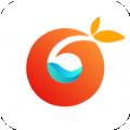 i华宁app生活服务版v1.2.1 最新版