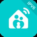 中国移动和家亲2021最新版v4.9.26 隐藏wifi版