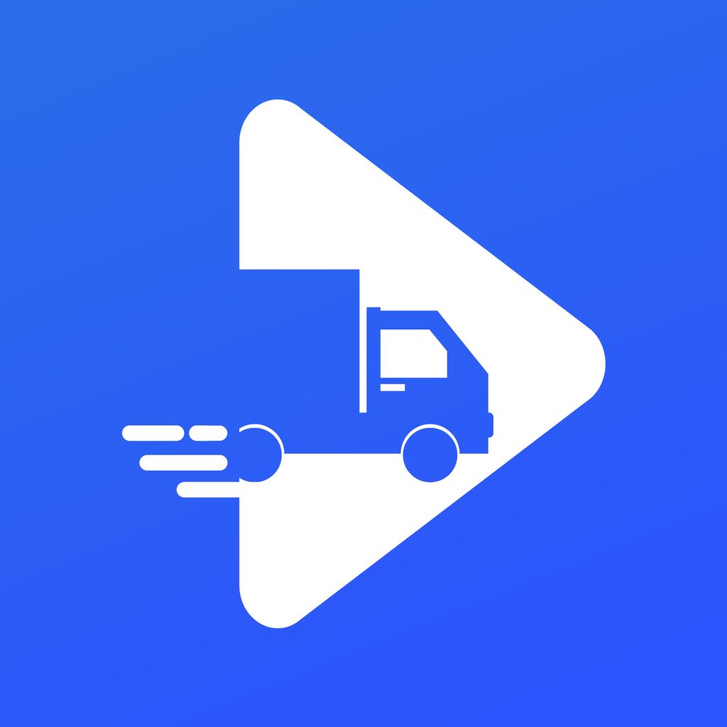 交通帮安全管理平台v1.0.0 免费版
