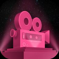 AE特效视频片头大师App手机版v2.0.1 最新版