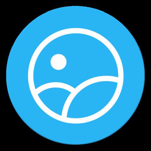 果仁相册APP云备份版v1.19.0 最新版