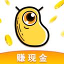 茶藕短视频注册送现金版v2.00 安桌版