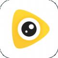 野草集短视频app领现金版v1.0 手机版