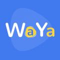 哇雅app1对1指导版v1.1.0 最新版
