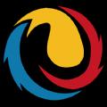 明湖走路赚钱无限制版v1.0.4 精简版v1.0.4 精简版