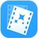 AnyMP4视频处理软件免注册版v7.2.32最新版