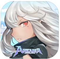 阿卡迪亚一键挂机刷级辅助v1.0免费版