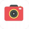 饭团美颜相机App去水印版v1.0.0 最新版