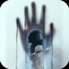 无尽噩梦大结局存档版v1.0.2.0730 手机版