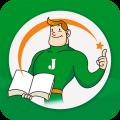 巨人教育一对一版v1.7.1 最新版