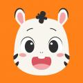 斑小马早教app双语早教版v1.3.5 最新版