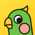 啵哩app错题打印机版v2.9.0 安卓版