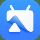 乐播投屏去限制免费版v5.1.10 最新版