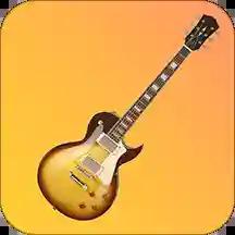 吉他调音器教学视频版v1.0 免费版