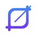 修影图片编辑器免费版v1.0 安卓版