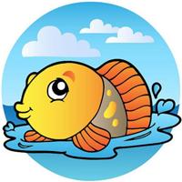 大鱼追剧助手免付费版v1.0 手机版